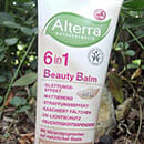 Alterra 6in1 BB Cream, Nuance: Hell