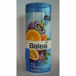 Produktbild zu Balea Fiji Passionfruit Dusche (LE)