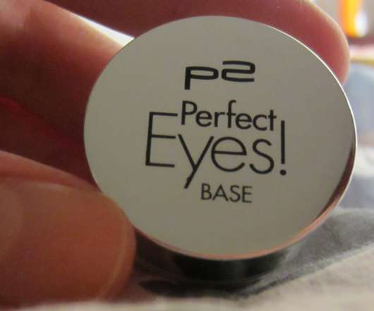 p2 perfect eyes! base