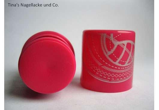 Catrice Blush Stick, Farbe: C01 ChamPINKon (Matchpoint LE)