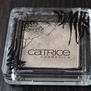 Catrice Absolute Eye Colour, Farbe: C03 Jungle Treasure (Glamazona LE)