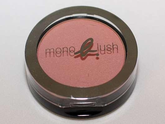 agnès b. Monoblush, Farbe: 2070 Bois de rose