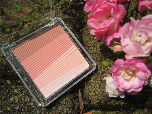 Catrice Multi Colour Blush, Farbe: 060 Strawberry Frappucino