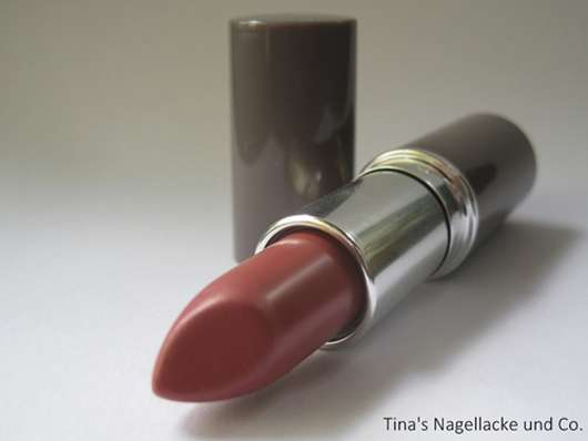 <strong>beautycycle colour</strong> lasting lip colour - Farbe: orchid