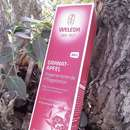 Weleda Granatapfel Regenerierende Pflegelotion