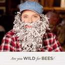 "Burt's Bees unterstützt Bienen-Initiative ""Deutschland summt!"""