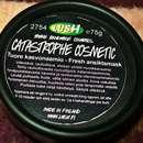 Lush Catastrophe Cosmetic (Gesichtsmaske)