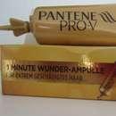 Pantene Pro-V 1 Minute Wunder-Ampulle