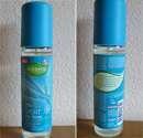 Alterra Sport Deo-Spray Ginkgo & Koffein