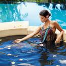 AVON Planet Spa Bali Botanica