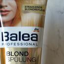 Balea Professional Blond Spülung