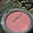 beautycycle Blush, Farbe: passion plum