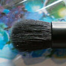 Catrice Smokey Eyes Brush