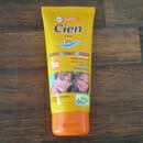 Cien Sun Sonnencreme Für Kinder LSF 50