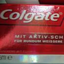 Colgate Max White One Luminous Zahncreme