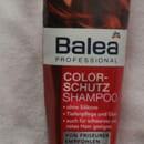 Balea Professional Color-Schutz Shampoo