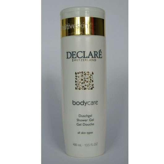 DECLARÉ bodycare Duschgel all skin types