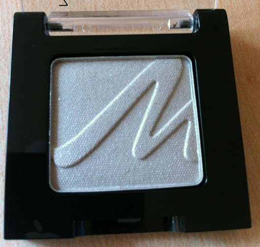 Manhattan Multi Effect Eyeshadow, Farbe: 110C Disco Baby!