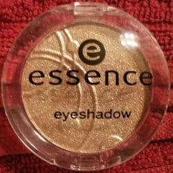 Produktbild zu essence eyeshadow – Farbe: 35 party all night