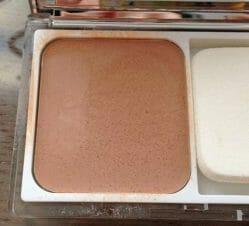Produktbild zu Clinique Even Better Compact Makeup SPF 15 – Farbe: 9 Neutral