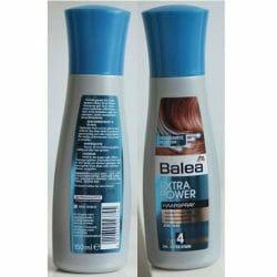 Produktbild zu Balea Extra Power Haarspray (Pumpspray)
