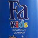Fa Kids Duschgel & Shampoo