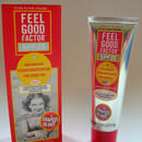 Soap & Glory Feel Good Factor SPF 25 (Unglaubliche Feuchtigkeitscreme)