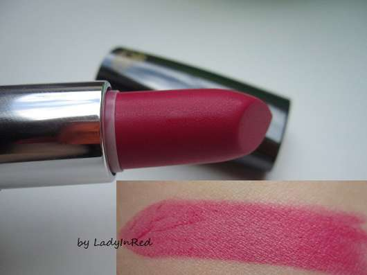 <strong>LCN</strong> Lipstick - Farbe: Just Pink (LE)