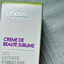 L'Occitane BB Creme SPF 30, Farbe: 01 Clear/Light