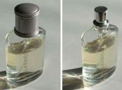 Produktbild zu LR Classics Hawaii Eau de Parfum