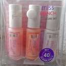 p2 miss french manicure set