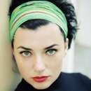 Make-up und Mode – was geht und was überhaupt nicht?