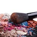 Puder – das dekorative, praktische, kosmetische Multifunktionstalent
