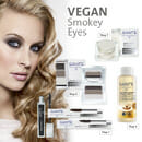 SANTE VEGAN SMOKEY EYES