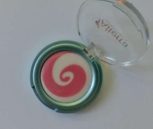 Alterra Swirly Colours Lippenbalsam (LE)