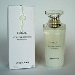 Produktbild zu Yves Rocher Neroli Secrets D'Essences Eau de Parfum