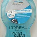 L'Oréal Paris Perfect Clean Intensives Waschpeeling + cleanPod (alle Hauttypen)