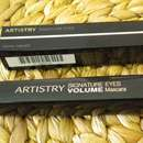 Artistry Signature Eyes Volume Mascara, Farbe: Black