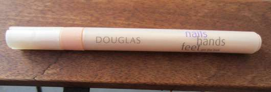 Douglas nails hands feet get the look french manicure pen, Farbe: soft rose