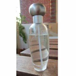 Produktbild zu Estée Lauder Pleasures Eau de Parfum