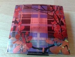Produktbild zu ARTDECO Blush Couture (LE)