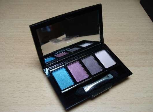 Artdeco Beauty Box Quattro & Modefarben Herbst/Winter 2013 (LE)