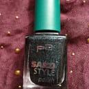 p2 sand style polish, Farbe: 090 opulent