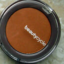 beautycycle colour blush, Farbe: spiced