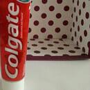 Colgate 3-fach Schutz Zahncreme