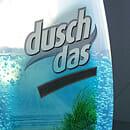 duschdas Ein Tag am Meer Duschgel (Special Edition)
