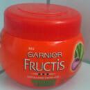 Garnier Fructis Auffüllende Creme-Kur Schaden Löscher