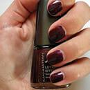 Manhattan Lotus Effect Nail Polish, Farbe: 02 Birdy Bordeaux (LE)