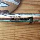 Catrice Better Than False Lashes Mascara Ultra Black, Farbe: Ultra Black