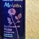 Melvita Eau Florale De Rose